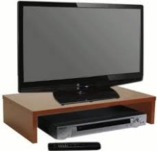 55 Inch Tv Cabinet by Animi Columbus Modern 55 Inch Tv Stand Entertainment U0026 Bar