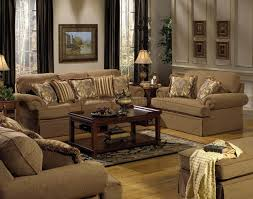chenille sofa and loveseat leather sectional sofa