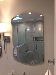 Glass Shower Door Gasket Replacement by How To Install Glass Shower Doors Image Collections Glass Door