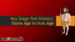 Stone Age World Map by Ks2 History Stone Age To Iron Age Youtube