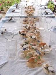 popular items for beach theme on etsy birthday invitation