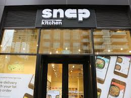 snap kitchen healthy meals made easy thanks to snap kitchen simply sinova