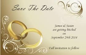 carlton wedding invitations carlton cards wedding invitations 80 in wedding card
