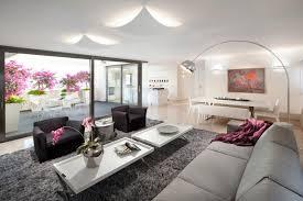 led home interior lighting interior lighting design for homes 30 creative led interior