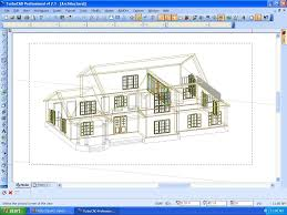 creating a pdf document in turbocad turbotech