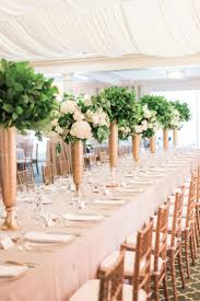 255 best wedding tall centerpieces images on pinterest tall