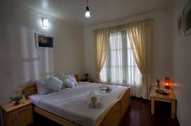 Munnar Cottages With Kitchen - munnar luxury hotels munnar accommodation cottage with two bed