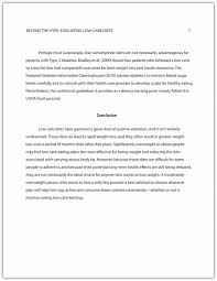 Resume Template Purdue Research Paper Template Apa Template For Research Paper Resume