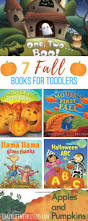 Printable Pumpkin Books For Preschoolers by 25 Best Books For Toddlers Ideas On Pinterest Toddler Books