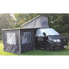 California Awning Rail Vw T5 Fiamma F45 Camping Room Vancamper Pinterest Camping