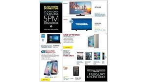 best buy releases black friday ad and will open thanksgiving