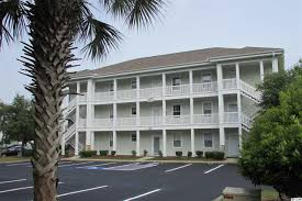 condos sold in myrtle beach located in magnolia place in myrtle