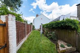 house terraced for sale in abbey place faversham miles u0026 barr