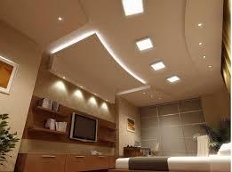 Flush Mount Bedroom Ceiling Lights Lamps Low Profile Light Fixtures Flush Mount Chandelier Antique
