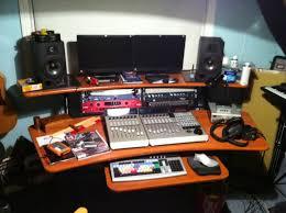 Home Studio Mixing Desk by Home Studio Bass Issues Gearslutz Pro Audio Community