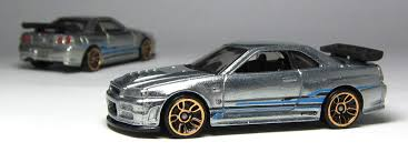 nissan skyline all models first look wheels zamac nissan skyline r34 and the rest of
