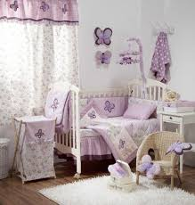 Mini Crib Bedding Sets For Boys by Bedding Sets Zspmed Simple Crib Bedding Sets Of Mini Baby For