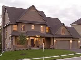 exterior home color phenomenal 28 inviting ideas 1 deptrai co