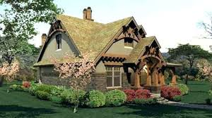 english cottage style homes english house designs and plans smart halyava