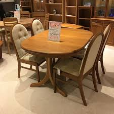 Dining Room Table Clearance by 100 Dining Room Table Clearance Furniture Elegant Interior