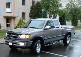 2002 toyota tacoma sr5 mpg 2002 toyota tacoma user reviews cargurus