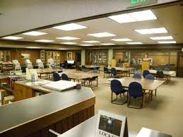file hoover archive reading room jpg wikipedia