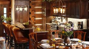 western decorating ideas western decor ideas bring back the