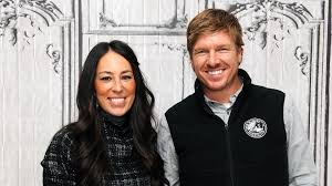 Joanna Gaines Magazine The Magnolia Journal Fixer Upper Magazine Today Com