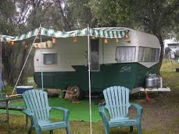 62 best shasta vintage travel trailer images on pinterest