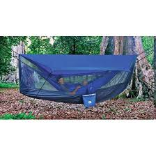 best 25 2 person hammock tent ideas on pinterest backpacking