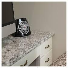 Under The Desk Heater Vornado Vh202 Personal Indoor Space Heater Black 750w Eh1 0105 06