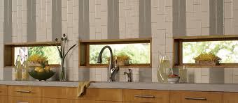 kitchen subway tile backsplashes subway tile backsplashes unlimited potential daltile