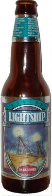 where to buy sam adams light sam adams light beer review