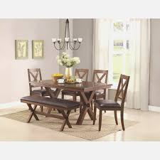 better homes decor dining room best better homes and gardens dining room home