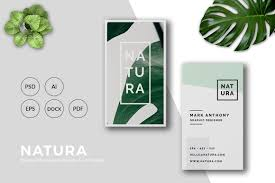 100 business card preview template corporate business card