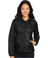 the north face coats u0026 outerwear women at 6pm com