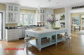 id馥 de cuisine avec ilot central id馥 de cuisine avec ilot central 28 images meuble ilot central