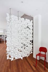 the 25 best hanging room dividers ideas on pinterest hanging
