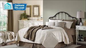 architecture fabulous wall paint color schemes sherwin williams