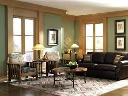 home depot interior paints home depot interior paint color schemes new colors combinations