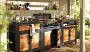 meuble de cuisine style industriel meuble de cuisine style industriel meuble cuisine meuble cuisine