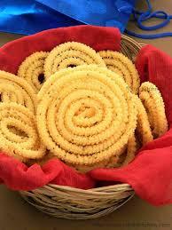 rice flour chakli recipe how instant pottukadalai murukku dalia chakli recipe nitha kitchen