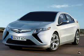 opel ampera opel ampera photos 12 on better parts ltd