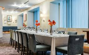 private dining rooms dc 100 private dining rooms dc the st regis restaurant the st