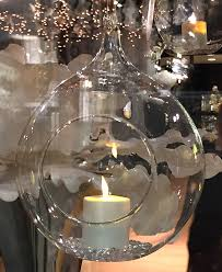 black friday special moving tealights battery operated set