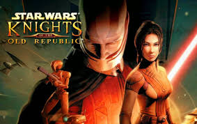wars knights of the republic android wars knights of the republic gameplay ios android