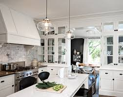 kitchen table and island combinations lovable impression unassembled kitchen cabinets noticeable