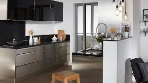 cuisine bastia lapeyre bastia stunning meubles tv composables montreuil with