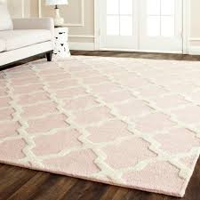 Cheap Chevron Area Rugs by Decor Adds Texture To Floor With Contemporary Area Rugs