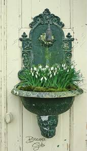 205 best wunderschöne gartenbilder images on pinterest garden